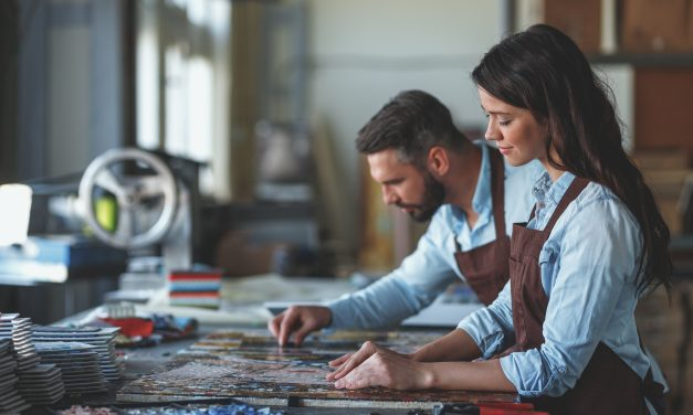 5 DIY Woodworking Projects To Tackle This Summer