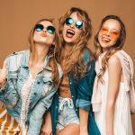 How to Wear Y2K Fashion