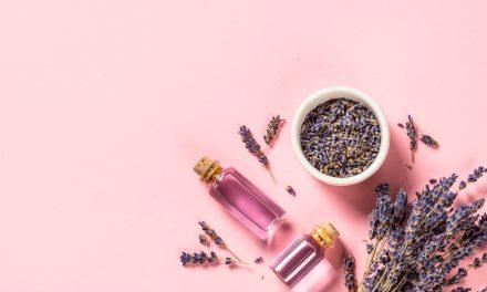 Sweet Slumber: 10 Essential Oil Blends Perfect for Sleep