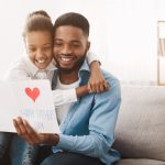 17 Father's Day DIY Gift Ideas