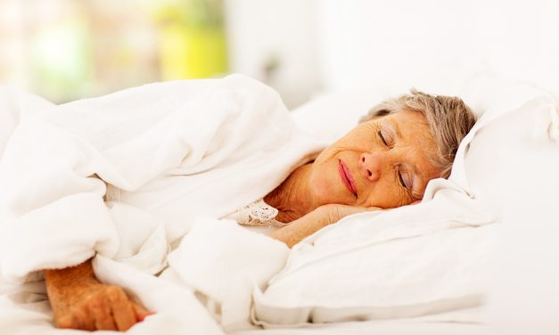 ZZZ: Guide to Creating an Effective Sleep Ritual
