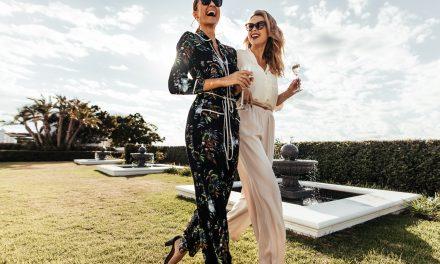 6 Essential Fashion Items I Buy on Zulily