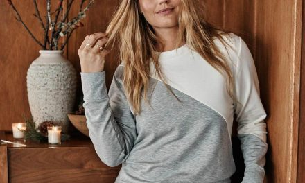 Sleepwear to Streetwear: How To Wear Your Pajamas and Loungewear In Public