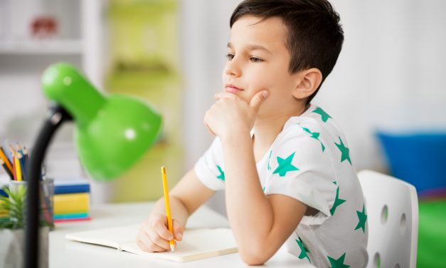 5 Social Emotional Learning Activities To Try With Your Kids