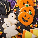 10 Halloween Treats Your Kids and Family Will Love