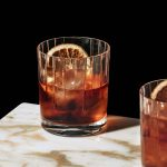 Craft Cocktail Recipes To Make At Home